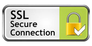 ssl-conection